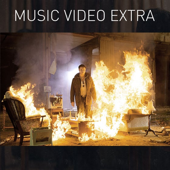 Image of Be an extra in the next JWB video