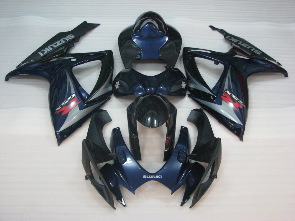 2005 gsxr 600 aftermarket parts - Suzuki Parts House: Buy
