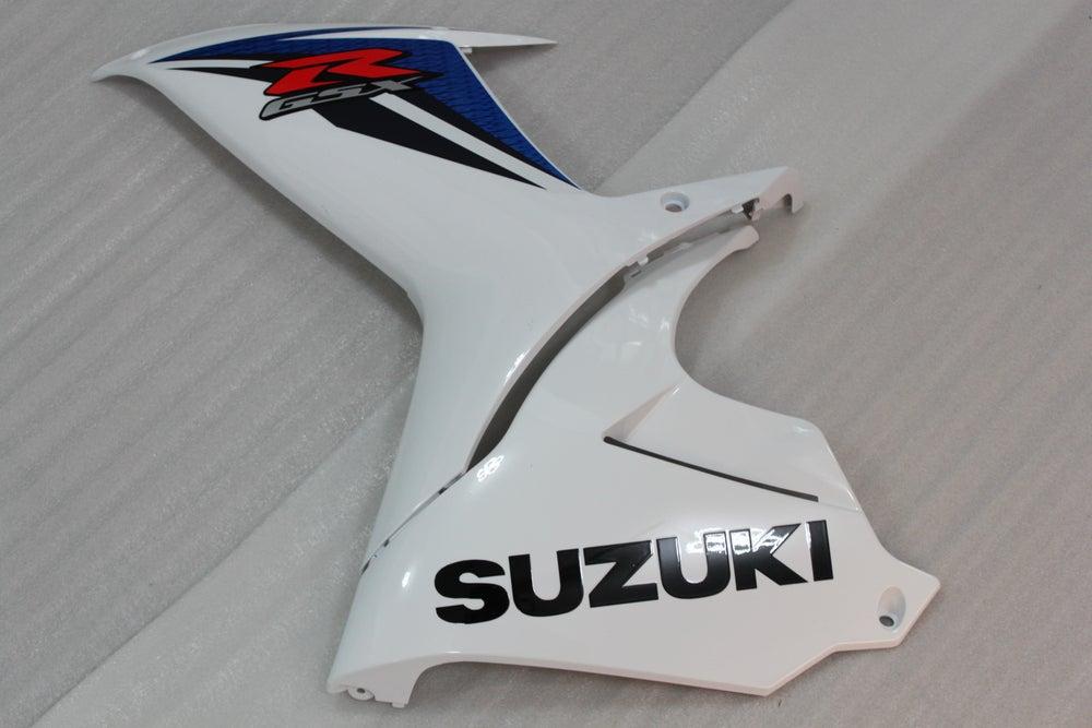 Image of Suzuki aftermarket parts - GSXR600/750 K11 11/12-#01