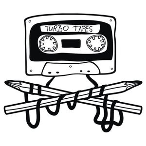 Image of TURBO TAPES