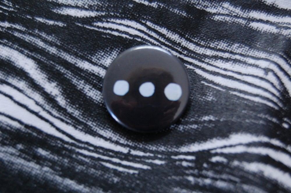 Image of Snöhamn pin
