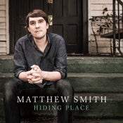 Image of Hiding Place