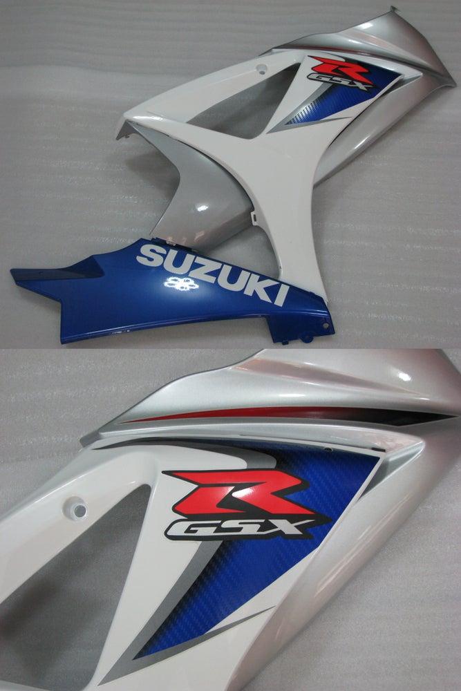 Image of Suzuki aftermarket parts - GSXR1000 K7 07/08-#02