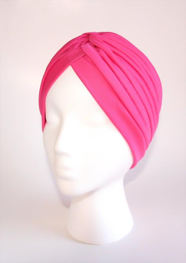 Image of Barbie Pink