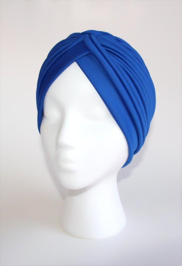 Image of Royal Blue