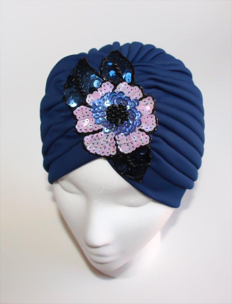 Image of Blue Ivy