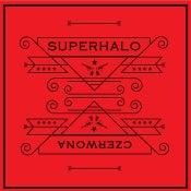 Image of Superhalo - Czerwona (Deluxe CD)