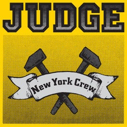 Image of JUDGE BANNER