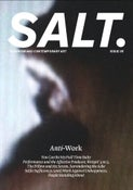 Image of SALT. ISSUE 5