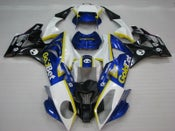 Image of BMW Aftermarket parts - S1000R 12/14-#01