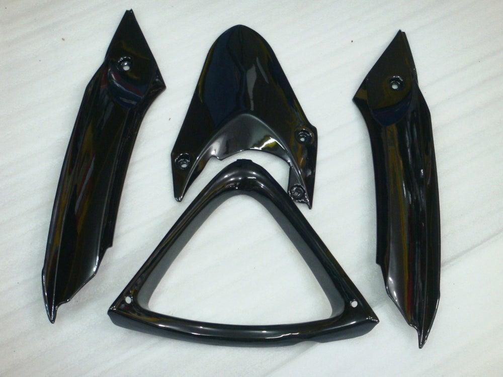 Image of Triumph Aftermarket parts - 675 09/10-#02