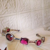 Image of Pink Cuff