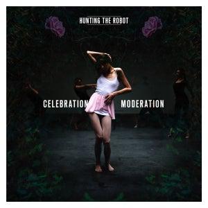Image of 'Celebration Moderation' CD