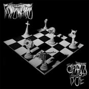 Image of YANOMAMO - Capitolo Due EP Deluxe Edition (Limited to 200)