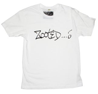 Image of ZOOTED