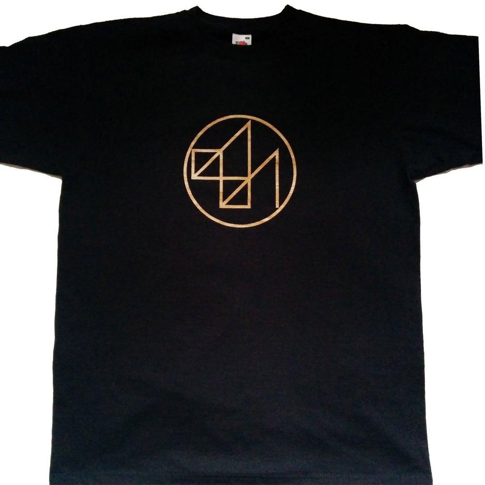 Image of 877 Records Tshirt