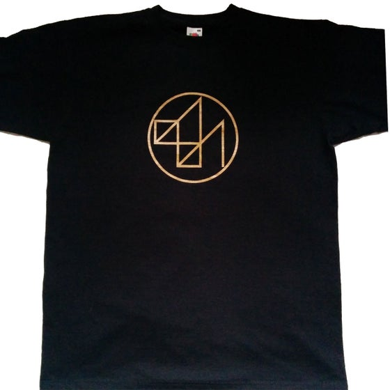 Image of 877 Records Tshirt
