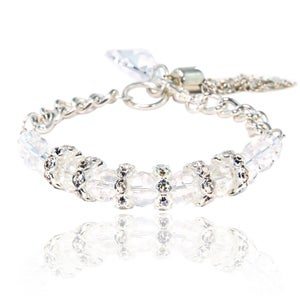Image of WITH LOVE BRACELET