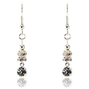 Image of L'AMOUR EARRINGS