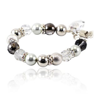 Image of PURE ANGEL BRACELET