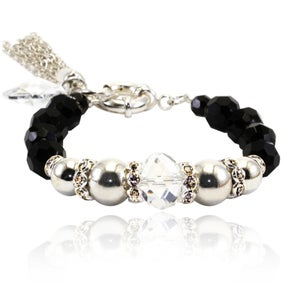 Image of TWILIGHT GODDESS BRACELET