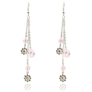 Image of BLOOM EARRINGS