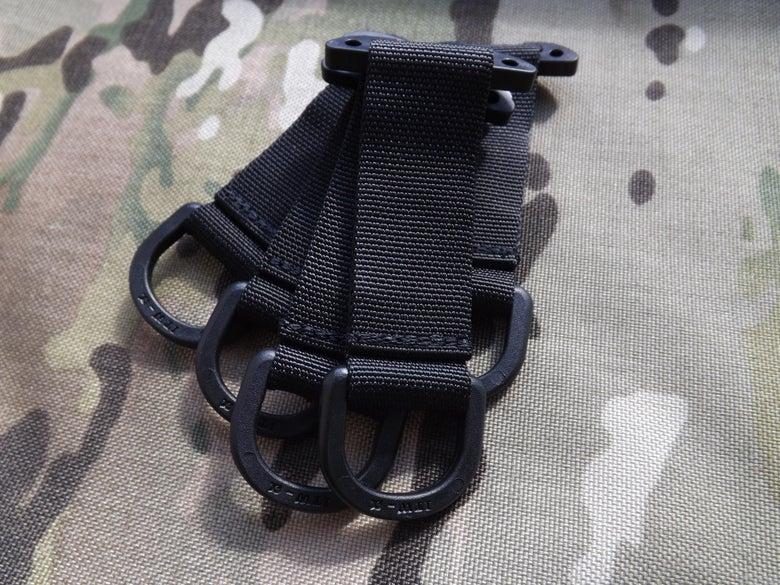 Image of L.I Covert Belt Loop