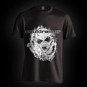 Image of Alien Terror T-shirt
