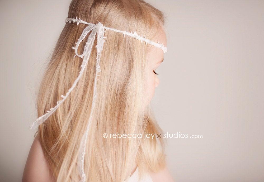 Image of {the Eternal} Headband