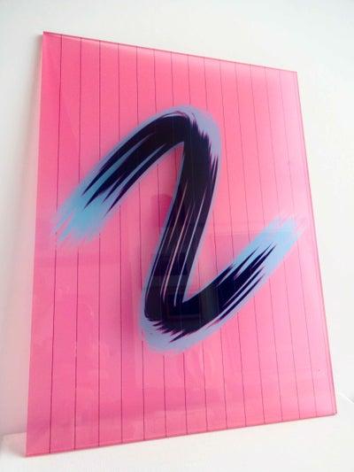 Image of Untitled IV