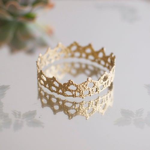 Image of prince crown