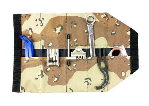 Image of Peonfx X Proto // Tool Bag