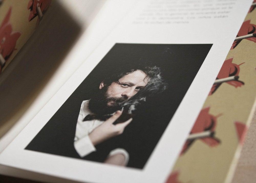Image of Y encima es mi cumpleaños / Manuel Astur