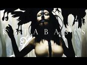 Image of KATABASIS hardcover