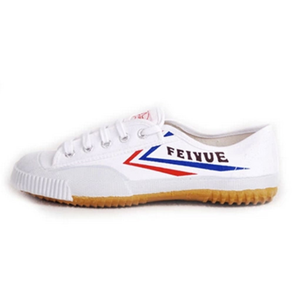 Feiyue Basketball Shoes