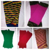 Image of GAM GUARDZ LEGWARMERS SALE