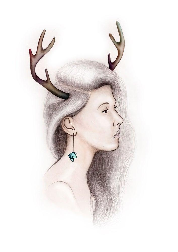 Image of Elka