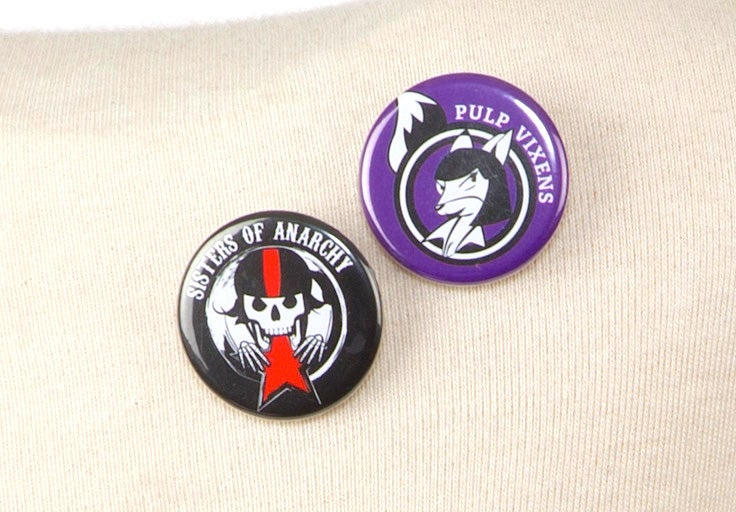 Image of Home Team Badges