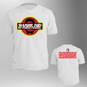 Image of Jurassic Shark T-Shirt