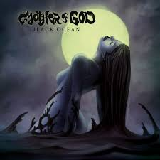 """Image of Mother of God - Black Ocean b/w Dark Sun Above 7"""" Limited Edition"""