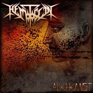 Image of Alchemist EP