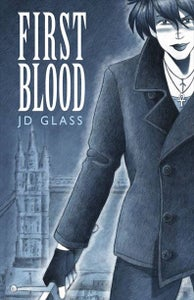 Image of First Blood