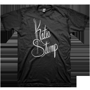 Image of Strum T Shirt