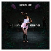 Image of 'Celebration Moderation' Vinyl