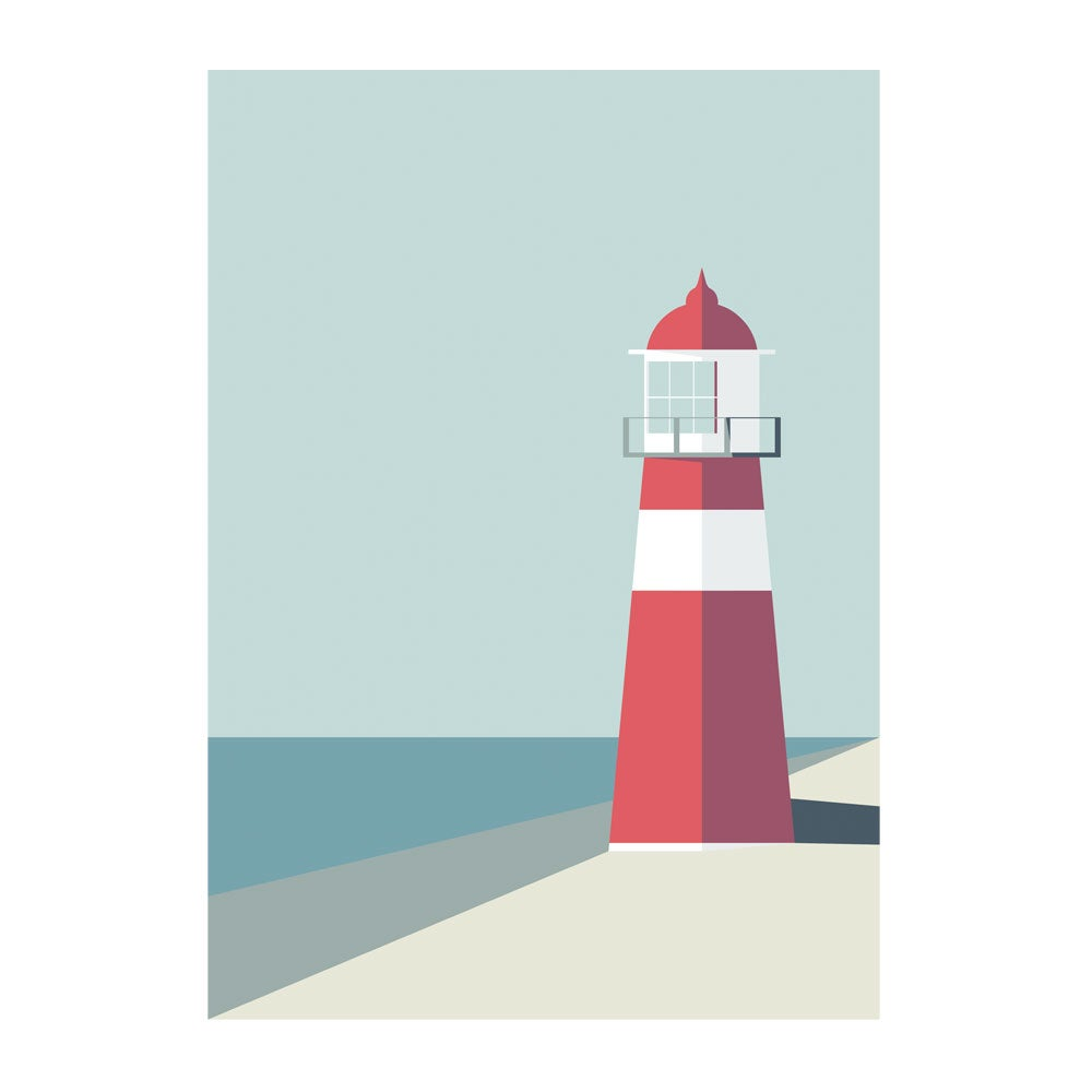 Image of Lighthouse