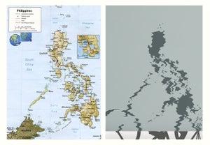 Image of 18AP - Pedal On, Tacloban