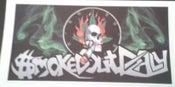 Image of smokedoutdaly slaps