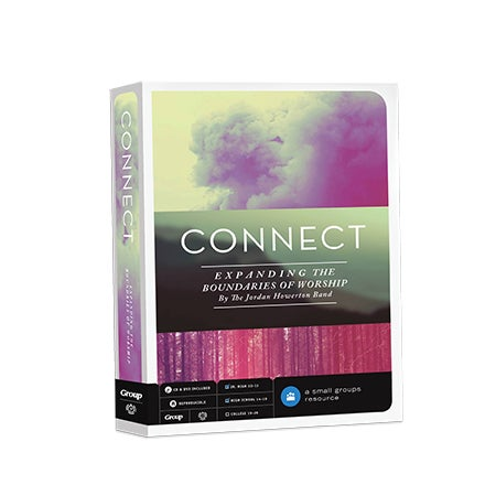 Image of Connect Curriculum