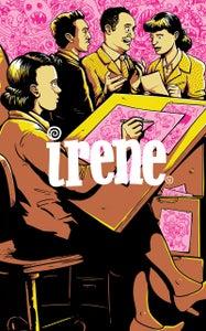 Image of Irene #4