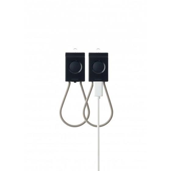 Image of Bookman - USB Light